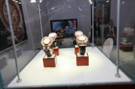 GTE 2012: Zandidoust watches