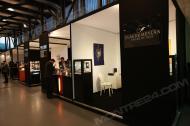GTE 2012: Pavilion of Claude Meylan watches