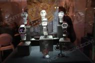 GTE 2012: Antoine Preziuso watches