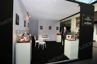 GTE 2012: Pavilions of Murex & GeoVani watches
