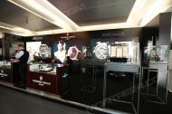 GTE 2012: Pavilions of Alpina, Frederique Constant & Ateliers deMonaco watches