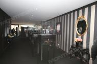 WPHH 2012: Booth of Backes & Strauss watches