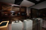 SIHH 2012: Hall of Audemars Piguet watches