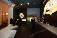 SIHH 2012: Hall of Girard Perregaux watches