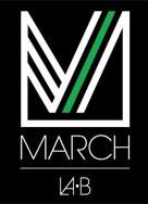 March LA.B