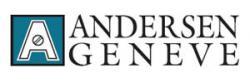 Andersen Geneve