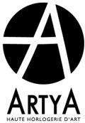 Artya