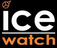 Ice-Watch�