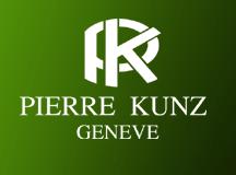 Pierre Kunz