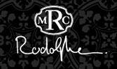 Rodolpe