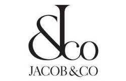 Jacob & Co