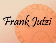Frank Jutzi