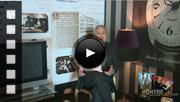 Backes & Strauss at  WPHH 2012 Geneve , January 2012