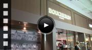Boucheron watches at BaselWorld 2012 (Basel, March 2012)