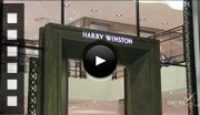 Harry Winston watches  at BaselWorld 2012 (Basel, March 2012)