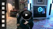 Urwerk watches presentation (part 1) Geneve, January 2012