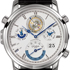 BaselWorld 2012: Grande Cosmopolite Tourbillon Watch by Glashütte Original