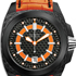 BaselWorld 2012: new men�s watch Mach One SkyMaster by Ellicott!