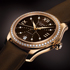 BaselWorld 2012: Lady Serenade Watch by Glashütte Original