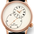 BaselWorld 2012: Gorgeous Novelties by Jaquet Droz