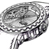 BaselWorld 2012: Academia Mirabilis Watch by DeWitt