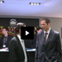 News of montre24.com: exclusive video of Hublot with CEO Ricardo Guadalupe at BaselWorld 2012
