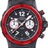Conquering disasters: new watch Marinus Chronograph by Muhle Glashutte at BaselWorld 2012