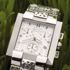 Baselworld 2012: LOIS HILL � 9388