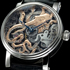 Baselworld 2012: KudOktopus � Please, do not feed!