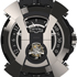 BaselWorld 2012: Concept Watch X-watch by DeWitt