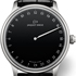 BaselWorld 2012: Grande Heure Onyx Watch by Jaquet Droz