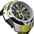 BaselWorld 2012: Chronofighter Oversize Prodive Watch by Graham