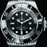 Rolex has become a partner of Deepsea Challenge expedition, organized by James Cameron
