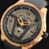 BaselWorld 2012: New V02 Collection by Valbray