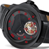 BaselWorld 2012: Beautiful FVt N ° 1 Planetary Tourbillon Watch by Franc Vila for Women