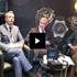 News of montre24: exclusive video clip of Anonimo Firenze book presentation with Dino Zei at BaselWorld 2012