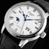 BaselWorld 2012: Senator Perpetual Calendar Watch by Glashütte Original
