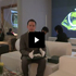 News of Montre24.com: exclusive video of Ball at BaselWorld 2012