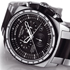 BaselWorld 2012: Sertina Presents DS Master Black Watch