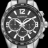 BaselWorld 2012: Adrenaline Watches by Quantum