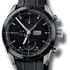 BaselWorld 2012: Oris Artix GT Chronograph Watch
