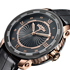 BaselWorld 2012: New Twenty-8-Eight Automatic Watch by DeWitt