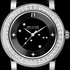 BaselWorld 2012: Quinting Represents a Novelty � Zodiac Watch � Time of Tomorrow