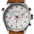 BaselWorld 2012: new split � chronograph 42-RR1-098 by Raidillon