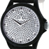 BaselWorld 2012: The Sartorial by ToyWatch