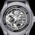 BaselWorld 2012: Stratographe from Blacksand