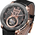 BaselWolrd 2012: DeWitt Presents Twenty-8-Eight Tourbillon Watch