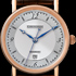 BaselWorld 2012: Novelty by Chronoswiss - Kairos 2012 Watch
