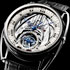 BaselWorld 2012: De Bethune introduces a DB 28 ST Watch