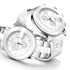 BaselWorld 2012: new watch G-Chrono Ceramic by Gucci